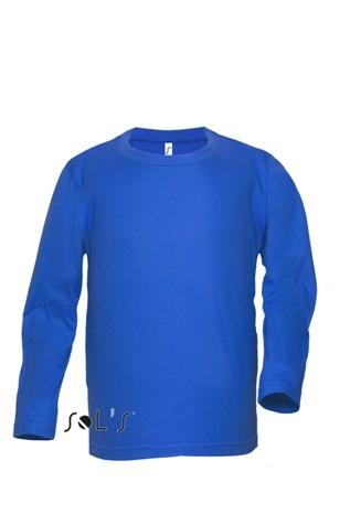 2cea1c6bd69c Διαφημιστική παιδική μπλούζα t-shirt