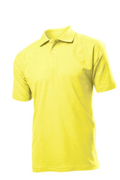 ... Διαφημιστική ανδρική μπλούζα πόλο υπάρχει η δυνατότητα να είναι τυπωμένα  η κεντημένα με στάμπα το λογότυπο ... 49ea3a744c9