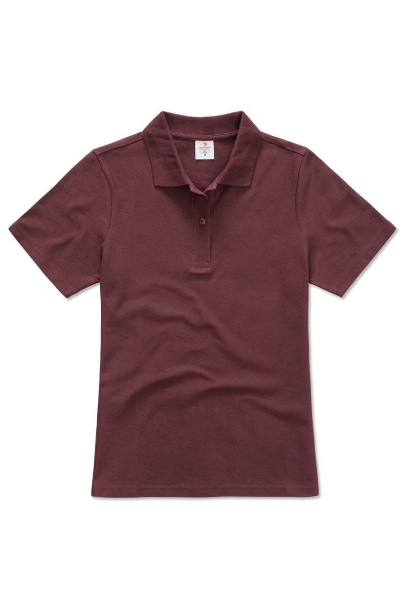 284dd14a9045 Μπλούζα polo γυναικεία Μπλούζα polo γυναικεία υπάρχει η δυνατότητα να είναι  τυπωμένα η κεντημένα με στάμπα το λογότυπο και ...