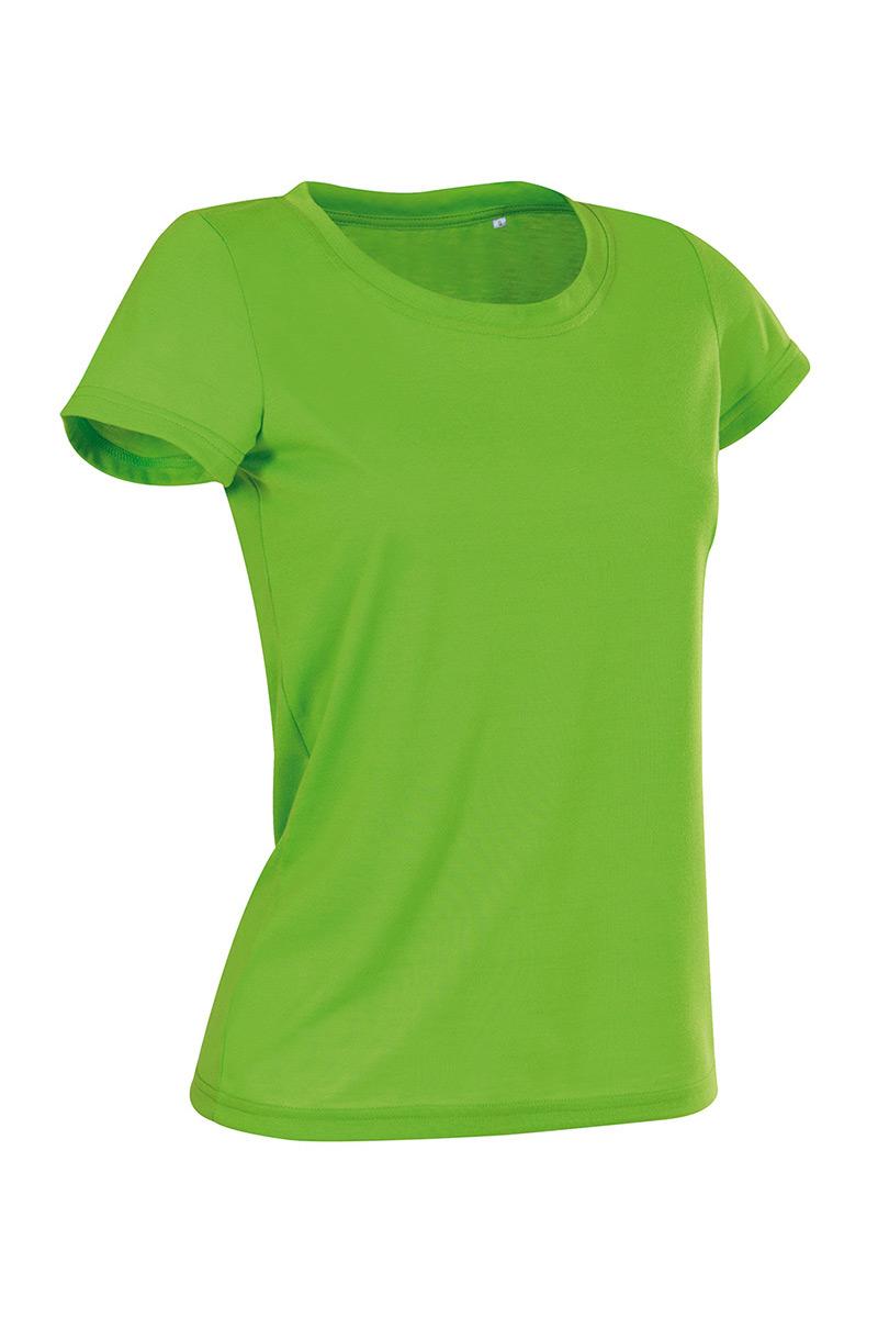 645dce0c5c63 Διαφημιστική μπλούζα t-shirt