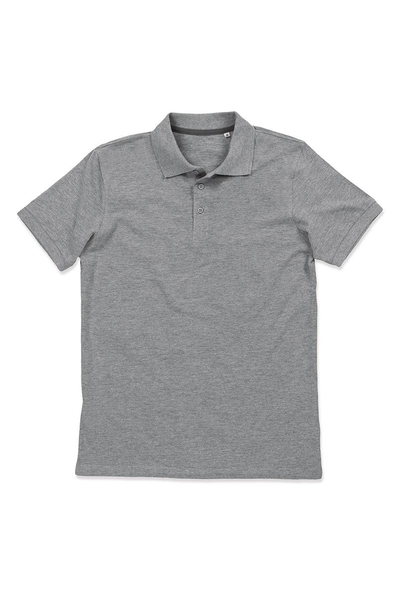 4794e785abba ... Διαφημιστική ανδρική μπλούζα πόλο υπάρχει η δυνατότητα να είναι  τυπωμένη η κεντημένη με στάμπα το λογότυπο ...