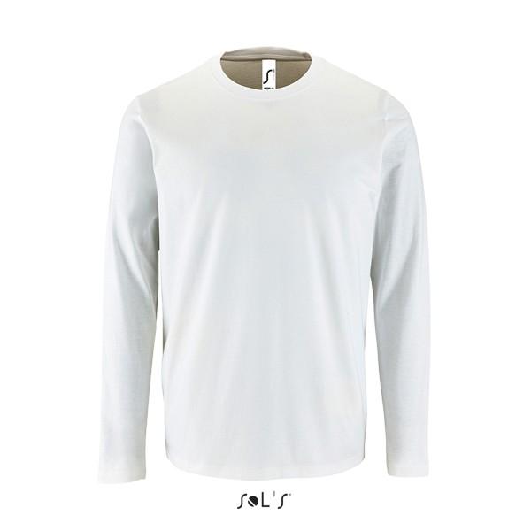 4dee886ced8e Διαφημιστικά μπλουζάκια t-shirt ανδρικά δυνατότητα να είναι τυπωμένα με το  λογότυπο και τα στοιχεία σας