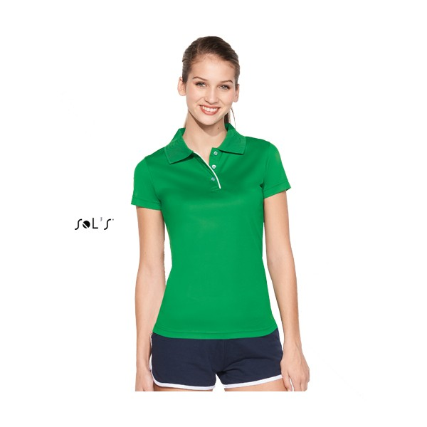 c637e7287565 Διαφημιστική αθλητική μπλούζα πόλο με κουμπιά υπάρχει η δυνατότητα να είναι  τυπωμένα η κεντημένα με στάμπα ...