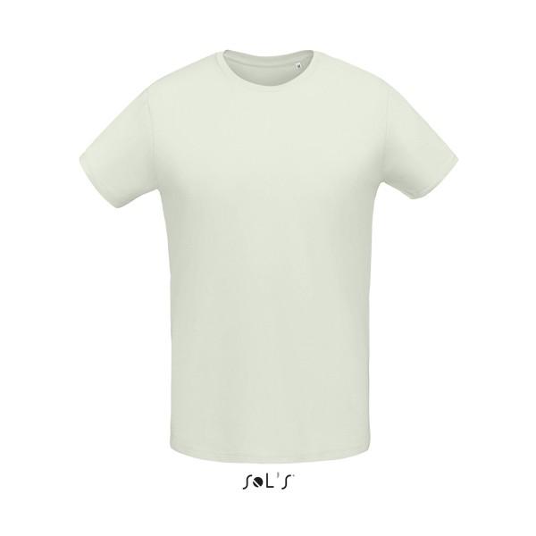 Ανδρική μπλούζα υπάρχει η δυνατότητα να είναι τυπωμένη με στάμπα το λογότυπο  και τα στοιχεία σας. 9fb85a90b37