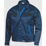 Διαφημιστικό μπουφάν jacket εργασίας με άνετες τσέπες, υπάρχει η δυνατότητα να είναι τυπωμένα με εκτύπωση στάμπα η ραμμένα με κέντημα το λογότυπο και τα στοιχεία σας