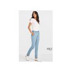 Διαφημιστικό γυναικείο ελαστικό παντελόνι δυνατότητα να είναι τυπωμένο με στάμπα το λογότυπο σας