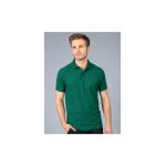 Διαφημιστικά unisex μπλουζάκια πόλο, υπάρχει η δυνατότητα να είναι τύπωμένα με στάμπα μεταξοτυπίας η ραμμένα με κέντημα, το λογότυπο και τα στοιχεία σας.