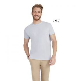 REGENT sols Διαφημιστικά μπλουζάκια υπάρχει η δυνατότητα να είναι τυπωμένα με στάμπα το λογότυπο και τα στοιχεία σας