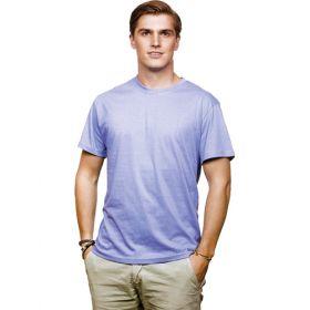 Διαφημιστική μπλούζα t-shirt, μακό για τύπωμα - Εκτύπωση