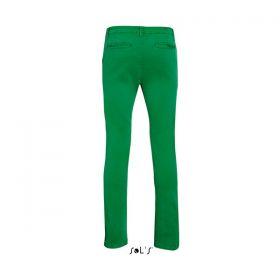 Ανδρικό παντελόνι για τύπωμα - Εκτύπωση