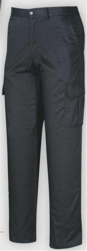 Διαφημιστικό παντελόνι εργασίας με 2 στρατιωτικές τσέπες και λάστιχο στο πίσω μέρος της τσέπης,υπάρχει η δυνατότητα να είναι τυπωμένα με εκτύπωση στάμπα η ραμμένα με κέντημα το λογότυπο και τα στοιχεία σας