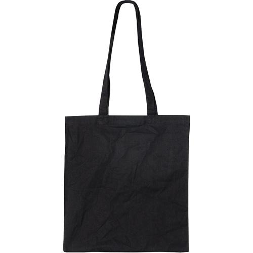 0d788b9c31 Διαφημιστική τσάντα πάνινη για ψώνια. υπάρχει η δυνατότητα να είναι ...